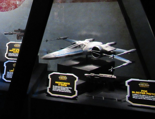 star-wars-launch-bay season-of-the-force-02