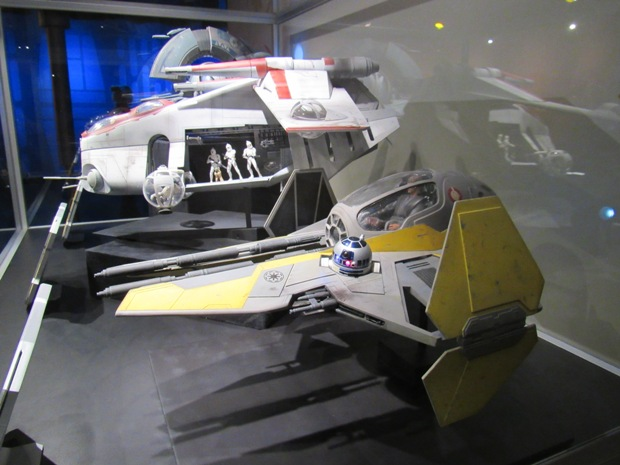 star-wars-launch-bay season-of-the-force-04