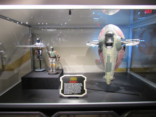 star-wars-launch-bay season-of-the-force-10
