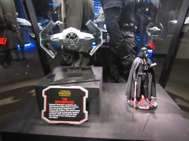 star-wars-launch-bay season-of-the-force-11