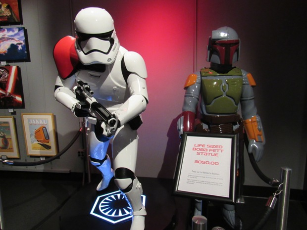 star-wars-launch-bay season-of-the-force-16