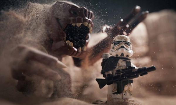 star-wars-lego-book 1swl1