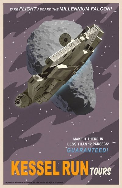 star-wars-posters photo_18216_0
