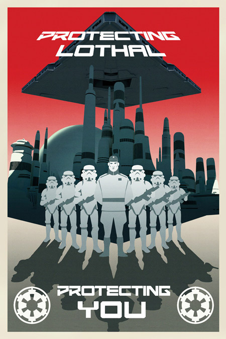 star-wars-propaganda-posters-2 photo_3088_0-6