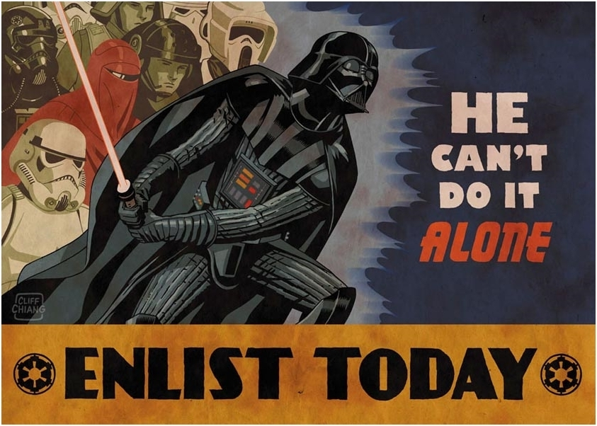 star-wars-propaganda-posters photo_26874_0-29