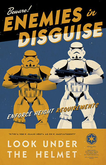 star-wars-propaganda-posters photo_26884_0-11