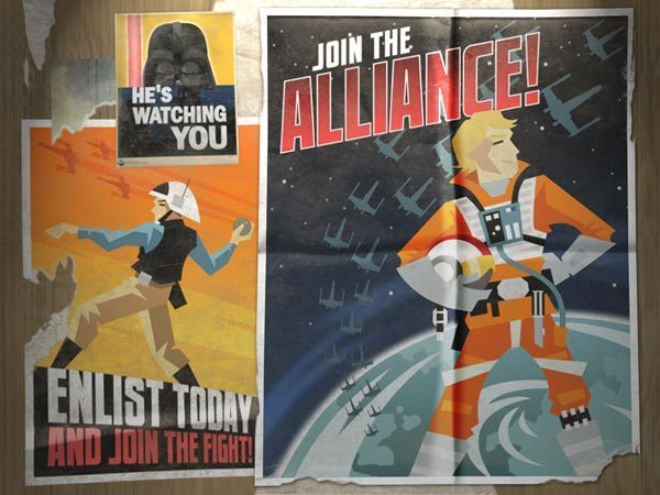 star-wars-propaganda-posters photo_26884_0-13