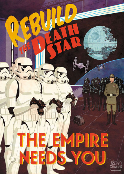 star-wars-propaganda-posters photo_26884_0-14