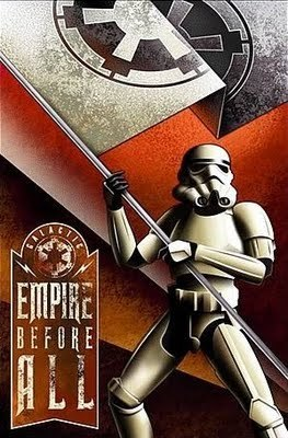 star-wars-propaganda-posters photo_3345_0-5