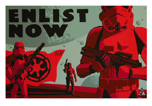 star-wars-propaganda-posters photo_3846_0-9