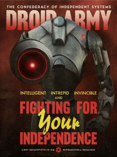 star-wars-propaganda swprop2