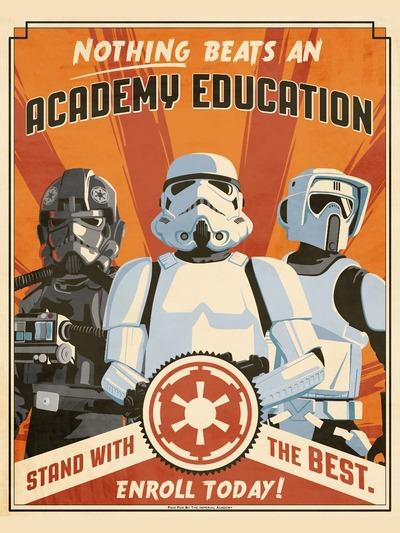 star-wars-propaganda swprop3