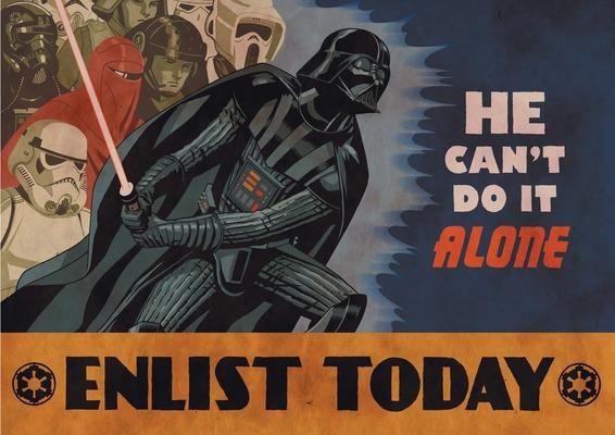 star-wars-propaganda swprop5