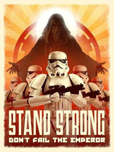 star-wars-propaganda swprop6