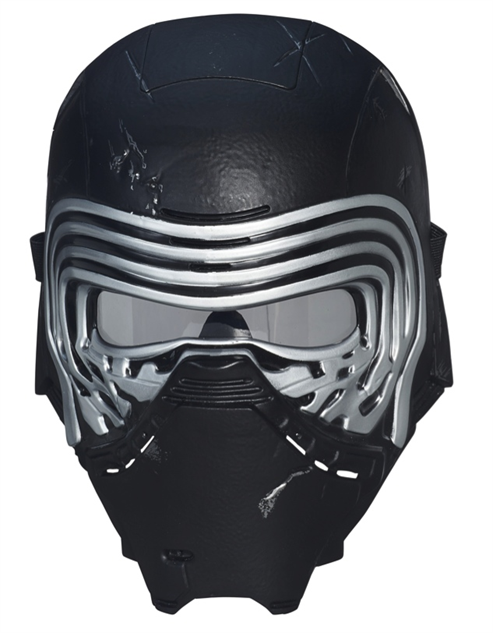 star-wars-toys kylo-ren-helmet