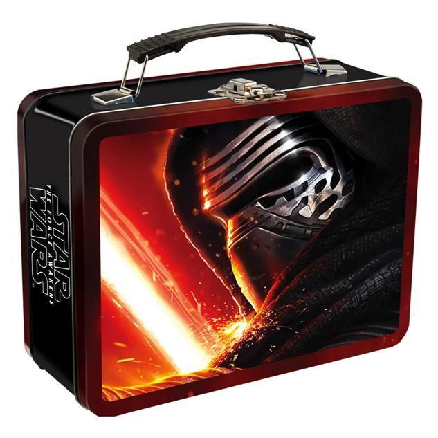 star-wars-toys kylo-ren-lunchbox
