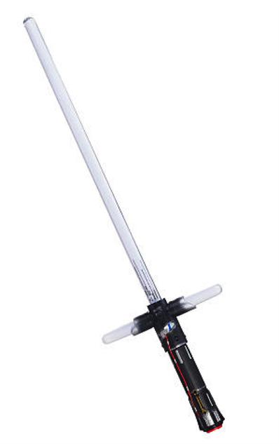 star-wars-toys kylo-ren-saber