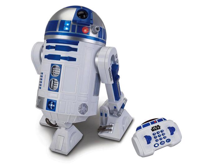 star-wars-toys r2d2
