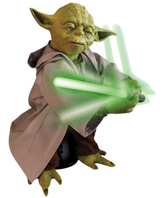 star-wars-toys yoda-robot