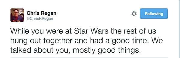 star-wars-tweets chrisrregan