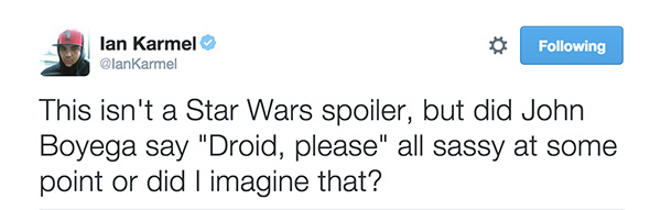 star-wars-tweets iankarmel