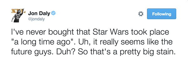 star-wars-tweets jondaly