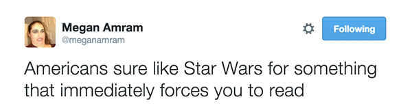 star-wars-tweets meganamram