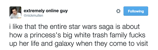 star-wars-tweets nickmullen