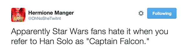 star-wars-tweets ohnoshetwitnt