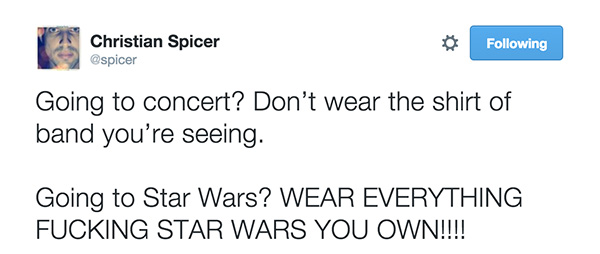 star-wars-tweets spicer
