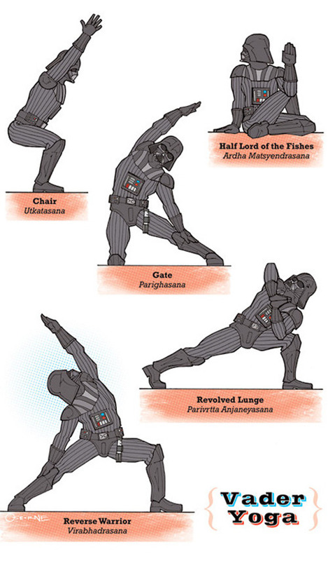star-wars-yoga photo_23700_0-2
