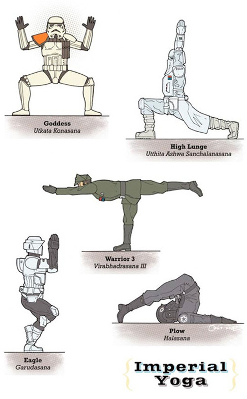 star-wars-yoga photo_23700_3