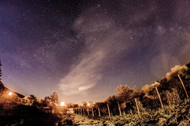 Spots For Undisturbed Stargazing Science Galleries Paste - The 10 best stargazing spots in the northern hemisphere