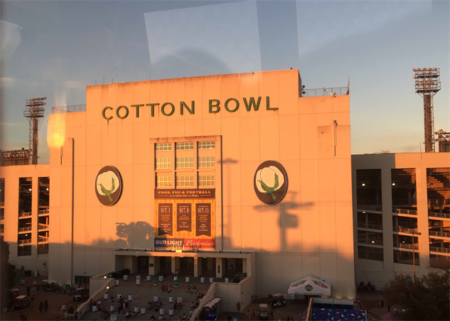 state-fair-texas state-fair-of-texas---cotton-bowl---anneliesz--3