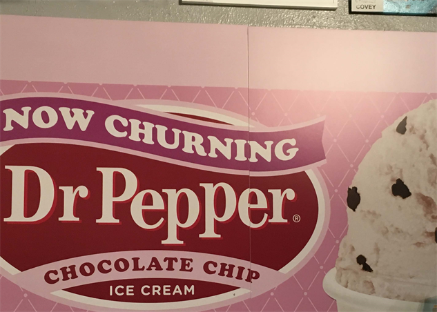 state-fair-texas state-fair-of-texas---dr-pepper-ice-cream---anneliesz--14