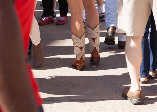 state-fair-texas state-fair-of-texas---longhorn-boots---anneliesz--0060