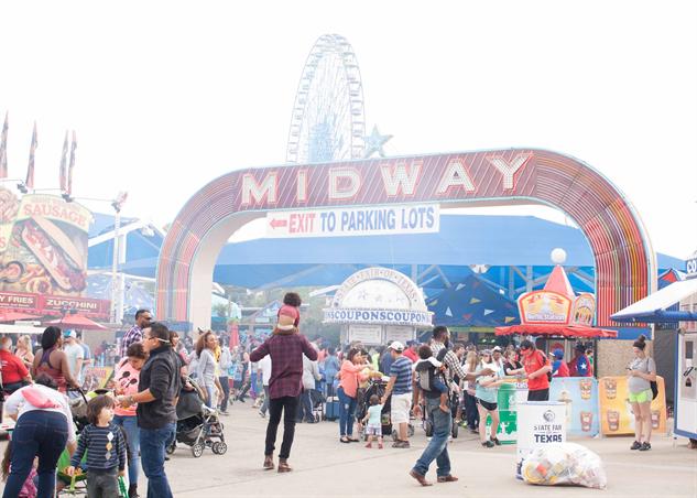 state-fair-texas state-fair-of-texas---midway---anneliesz--0499