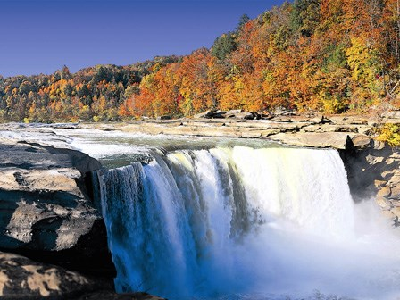 state-parks-midwest cumberland