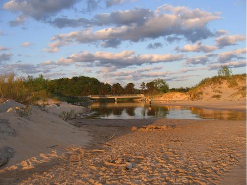 state-parks-midwest ludington