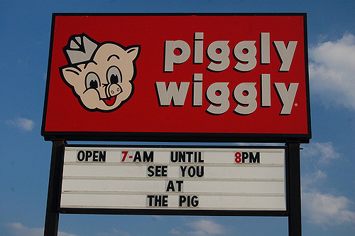 state-plates-tn 10-piggly-wiggly