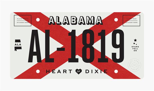 state-plates tumblr-ndeog86zr41tfvknoo1-r1-1280
