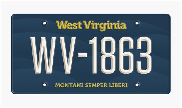 state-plates tumblr-neg0axzvty1tfvknoo1-1280