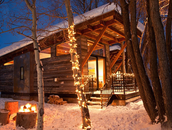 stay-in-cabins jackson-hole
