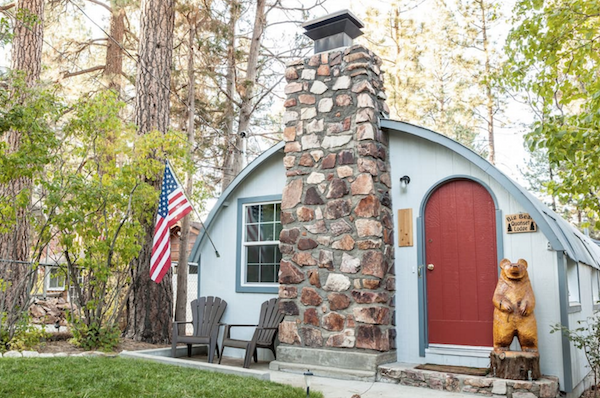 stay-in-cabins quonset-cabin