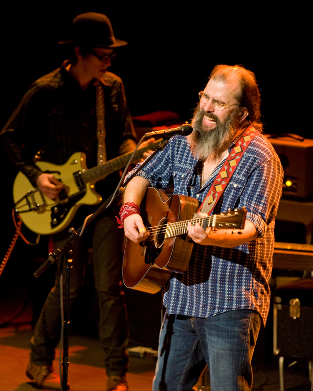 steve-earle photo_15682_0-29