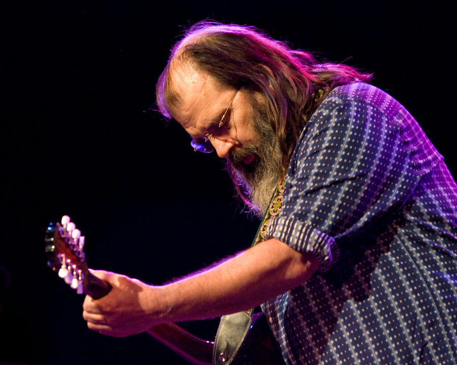 steve-earle photo_15730_0-27