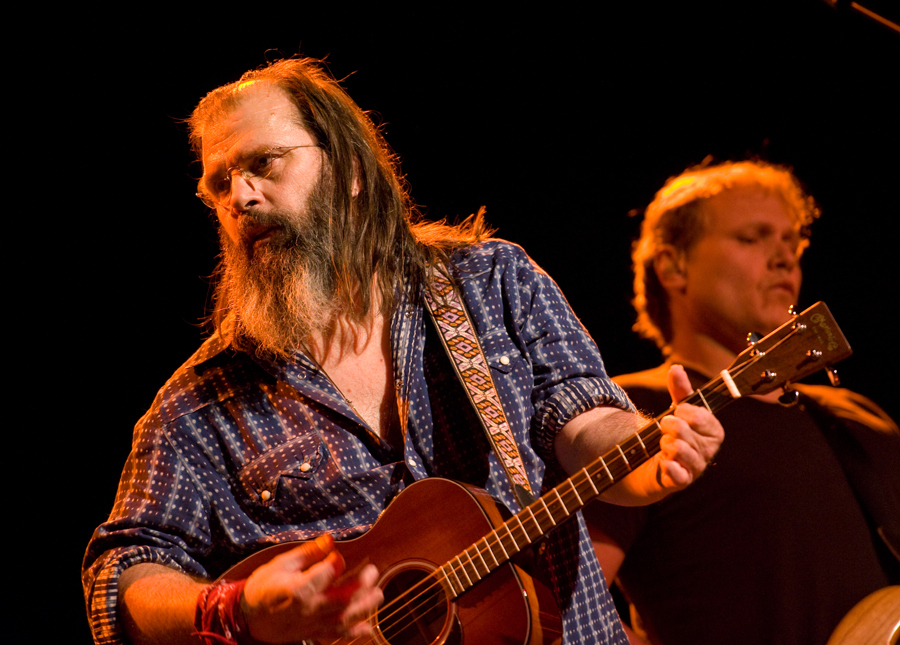 steve-earle photo_15737_0-32