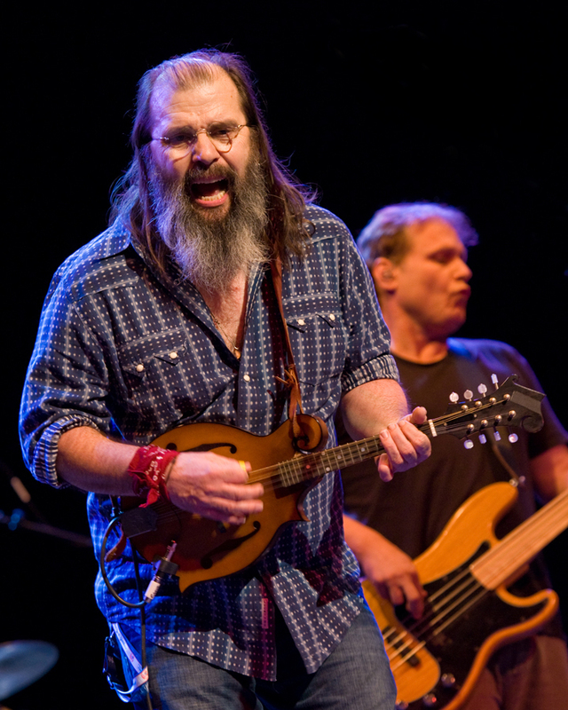 steve-earle photo_15737_0-33