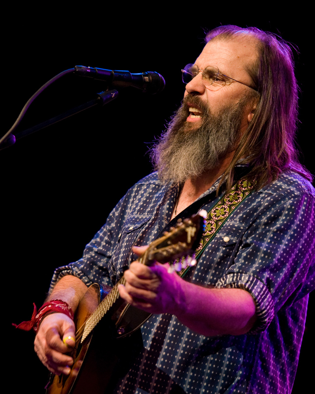 steve-earle photo_15737_0-34