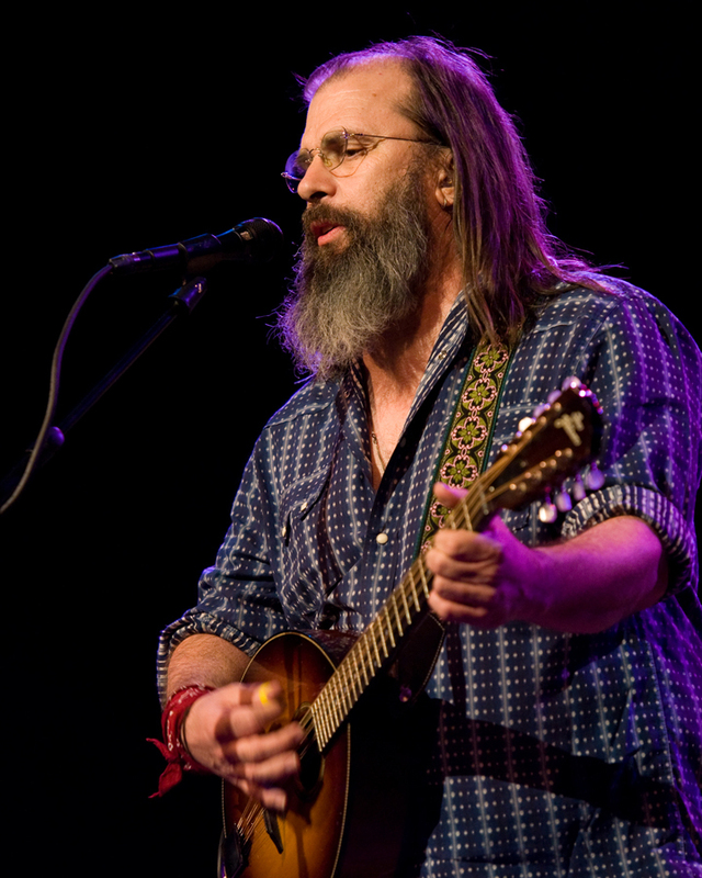 steve-earle photo_15737_0-35